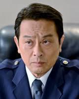 金田明夫の若い頃は金八先生!スターウォーズ声優だった!?水川あさみと金田美香に似てる?